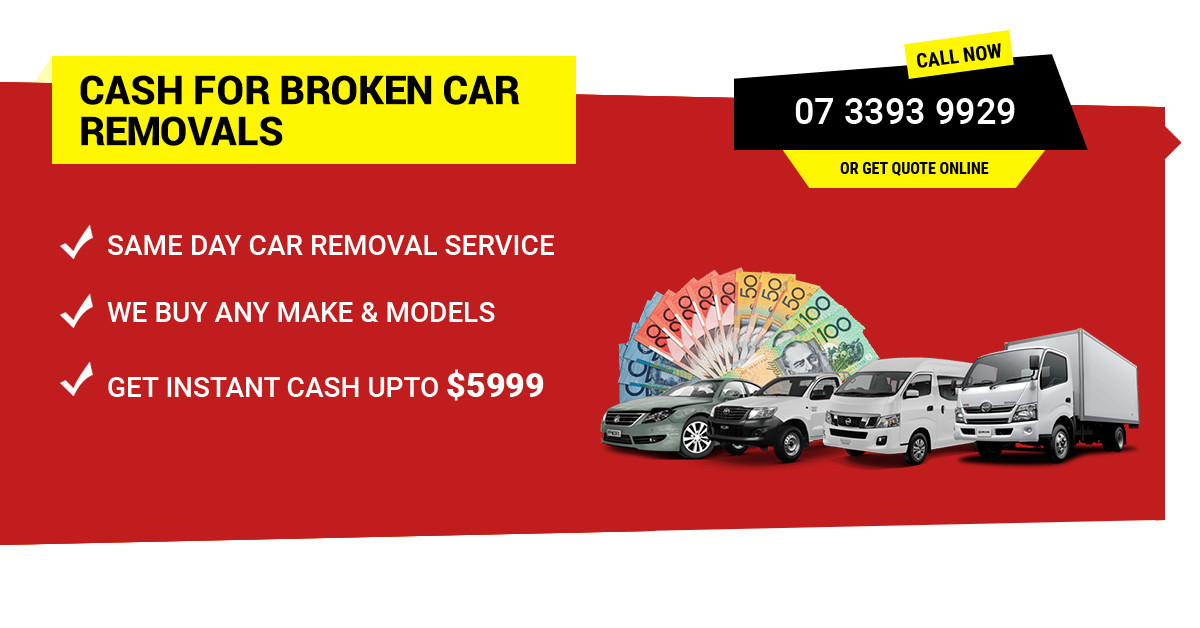 Qldwreckers-web-banner-free-towing