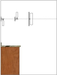 Sconce-heights