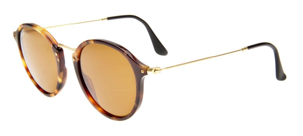oculos de sol ray ban redondos 4541ec1c5f