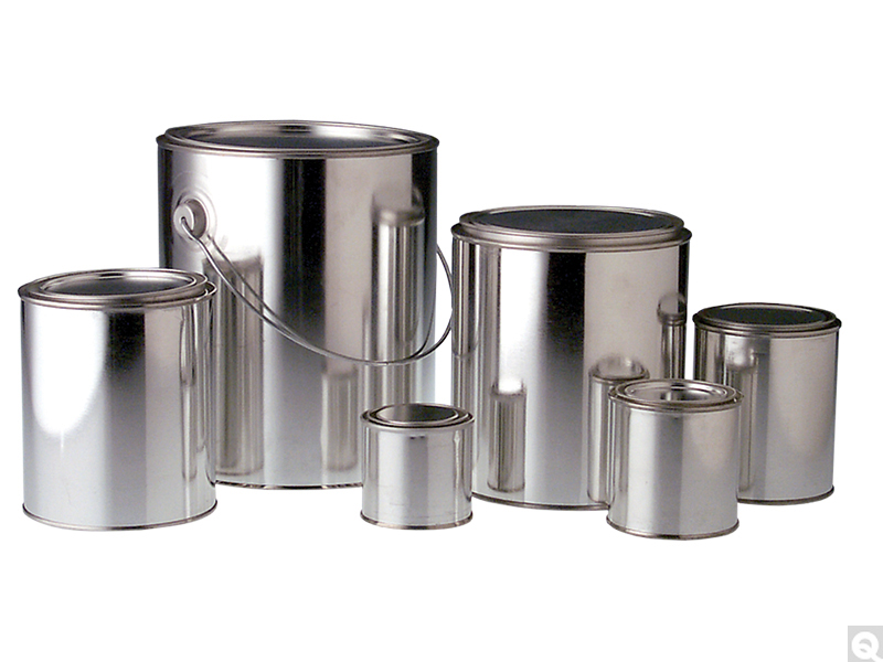 Why Use Metal Cans