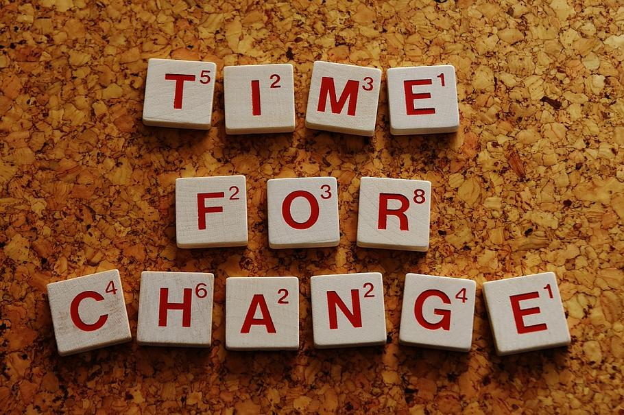 3 Weaknesses ALL Career Changers Must Address When Looking For A New - looking for a career change