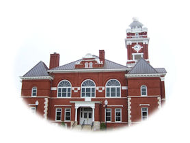 Lake County Indiana Tax Assessors Office