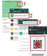 qrcode-whatsapp-groups
