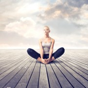 Consumer Trends: Towards a Healthy Lifestyle | QRi consulting