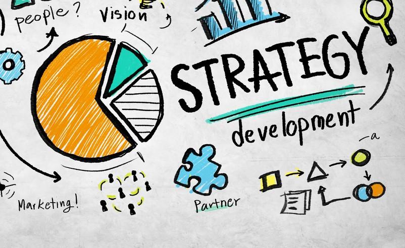4 Steps To Get Your University\u0027s Digital Marketing Strategy Ready