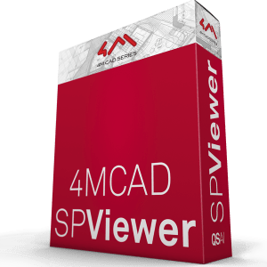 4m_cad_spviewer
