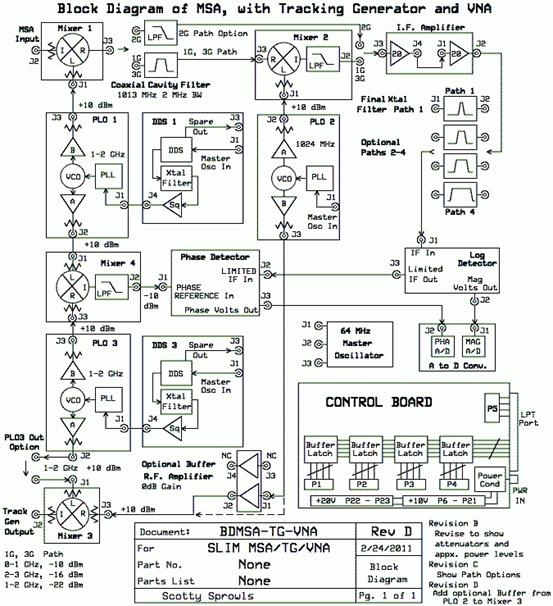 xbox 360 e power supply wiring diagram