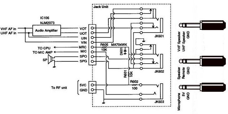 Rk56 Mic Switch Wiring Diagrams Wiring Schematic Diagram