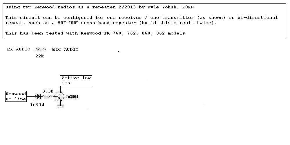 Esp Eclipse Wiring Diagram Auto Electrical Diagramrhsemantome: Eclipse Avn30d Wiring Diagram At Gmaili.net