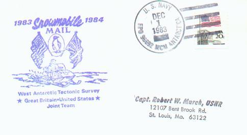 Classy Idea Cover Letter Unknown Recipient   Address Cover Letter     Shishita world com