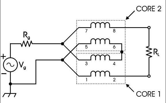 4 wire range schematic diagram
