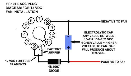 daisy chain wiring diagram 120 volt