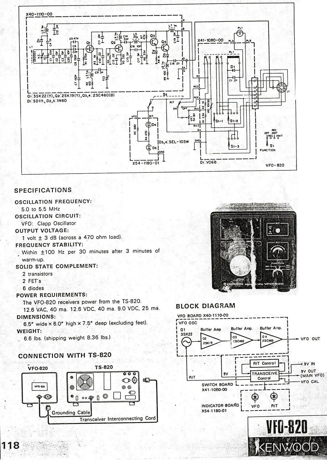 kenwood mc 50 wiring diagram auto electrical wiring diagram