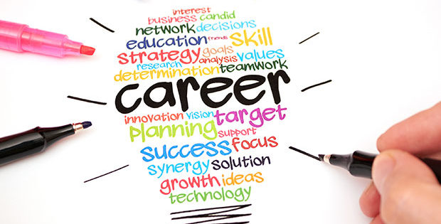 career goals essays how to think about your career goal essay qs