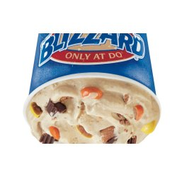 Charming Dairy Queen Gets Outrageous New Blizzard Restaurant News Magazine Dairy Queen Gets Outrageous New Blizzard Restaurant Jurassic Chomp Blizzard Calories Medium Jurassic Chomp Blizzard Canada nice food Jurassic Chomp Blizzard