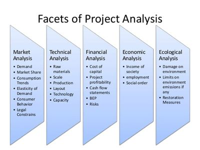 Facets Project Analysis - QS Study - project analysis