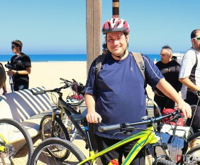 bikefriendly-opiniones-gandia