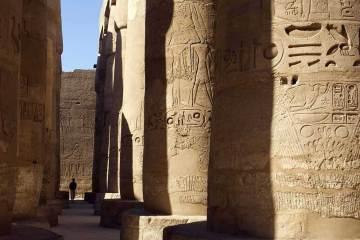 Templo_Karnak