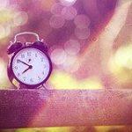 Come guadagnare tempo sulla consegna di un lavoro