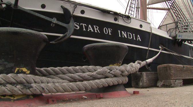 star_india