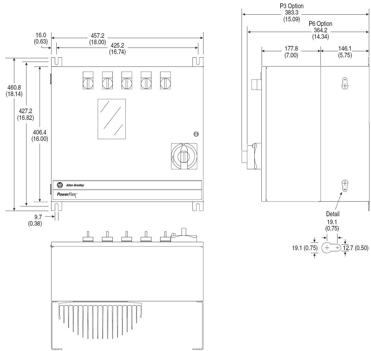 Johnson Messenger 250 Mic Wiring Diagram 40 Images Diagrams For 7 0 Powerflex 755 Series A 750