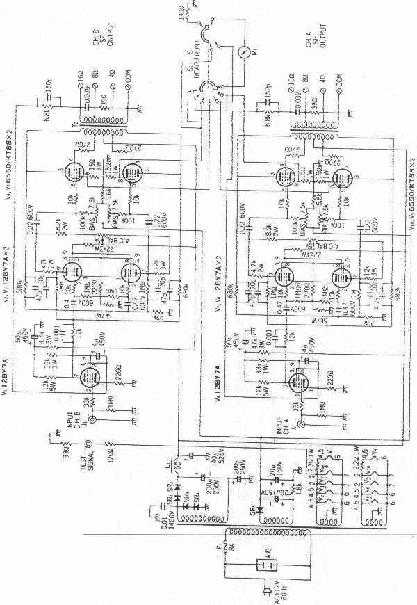 pyrometer gauge wiring diagram
