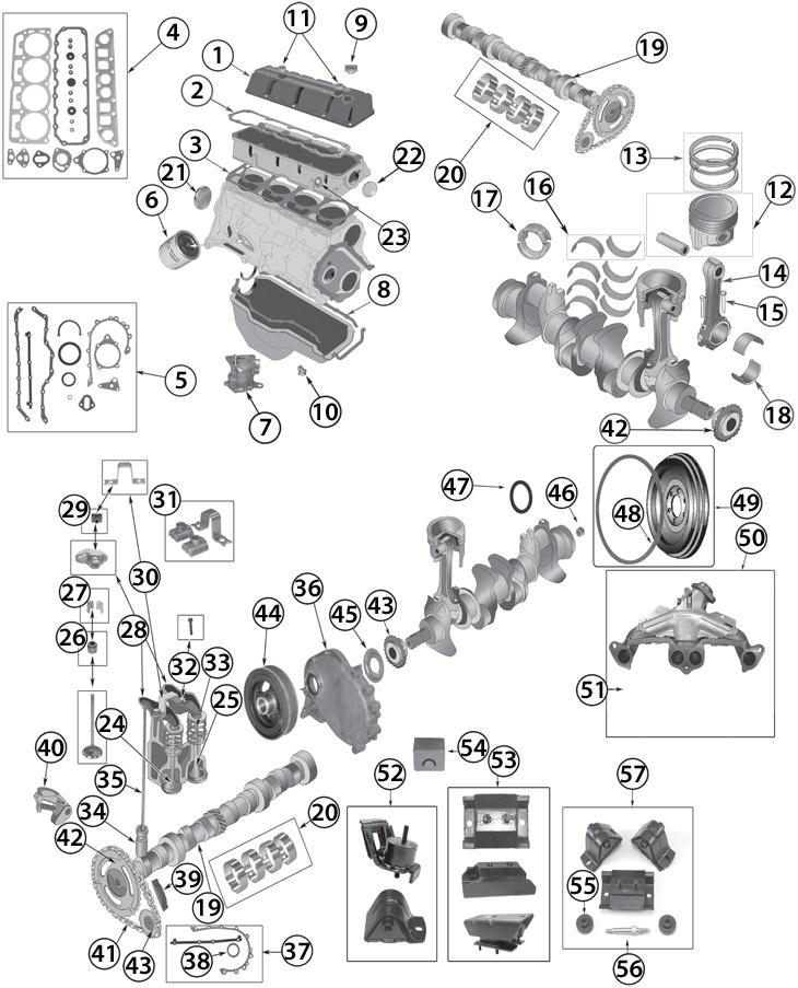 93 Wrangler Wiring Diagram Starter Schematic Diagram Electronic