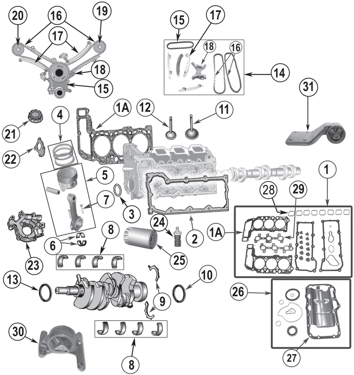 jeep liberty 37 engine diagram pic2flycom jeepliberty37