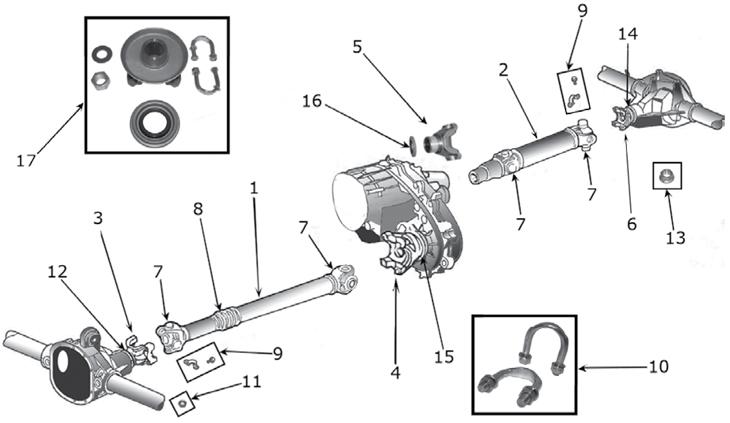 jeep patriot 2.4 engine diagram