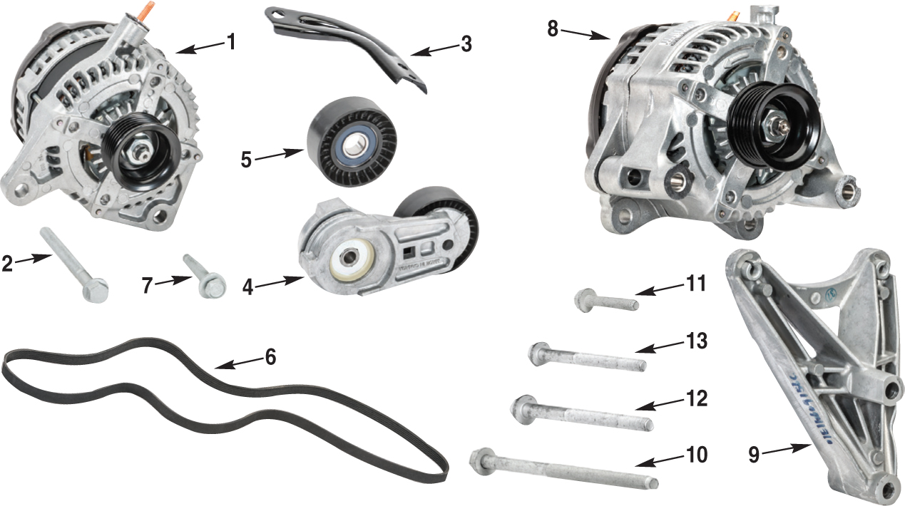 99 jeep wrangler alternator ledningsdiagram