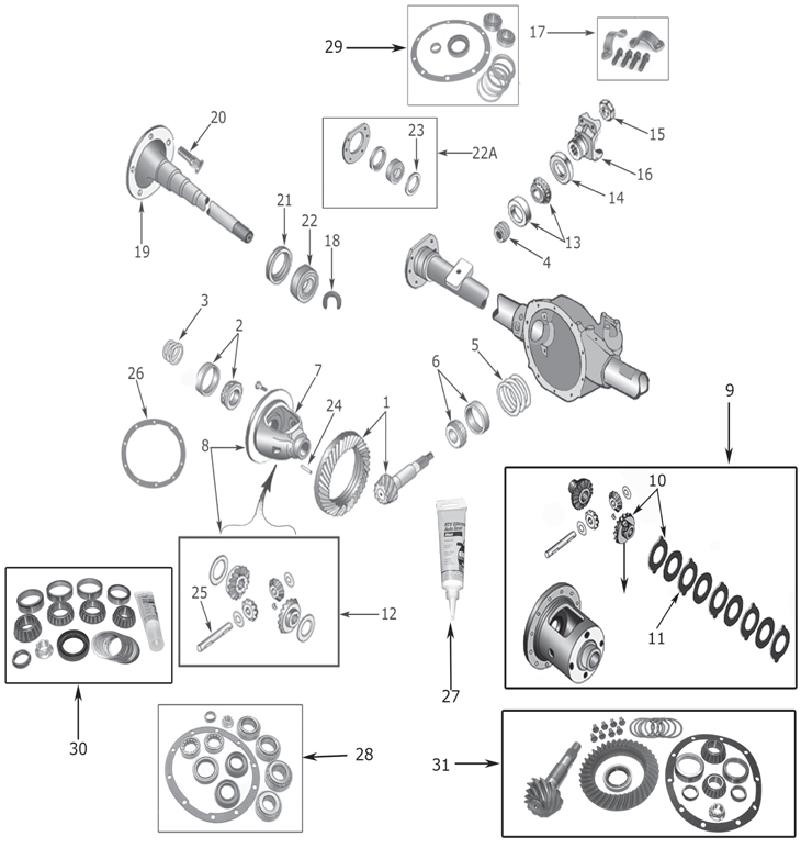 2000 jeep cherokee front axle diagram wiring diagram photos for help