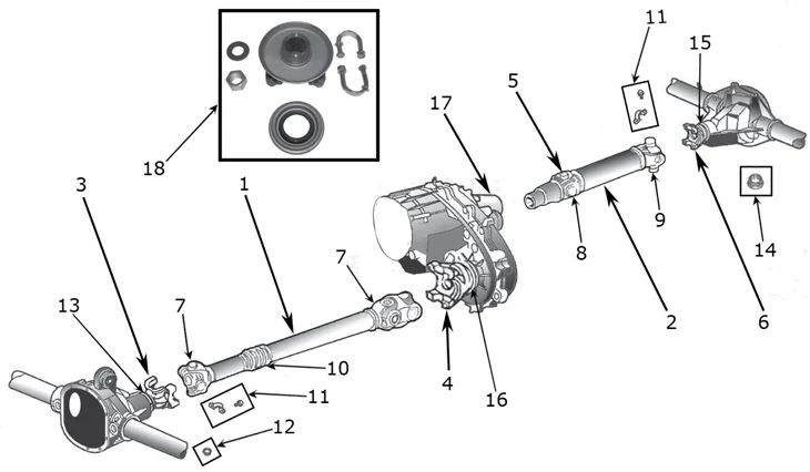 switch wiring diagram moreover jeep wrangler yj wiring diagram