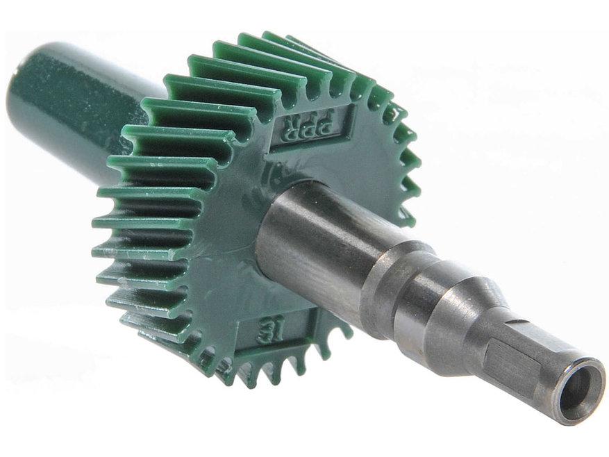 Jeep Speedometer Gear Tooth Chart Quadratec