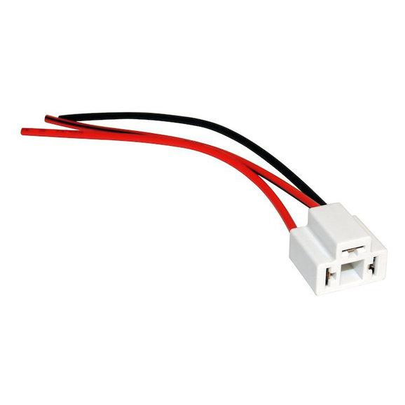 Chevy Cobalt Headlight Wiring Harness Wiring Diagram