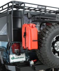 Tire Rack Return Policy. Platform Spare Tire Carrier ...