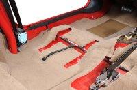 Jeep Carpeting Quadratec | Upcomingcarshq.com