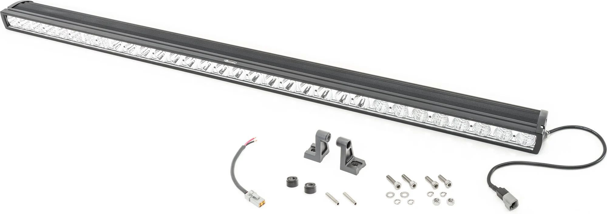 jeep cherokee light bar wiring