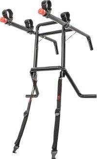 Allen Sports 302DN 2 Bike Spare Tire Bike Rack | Quadratec