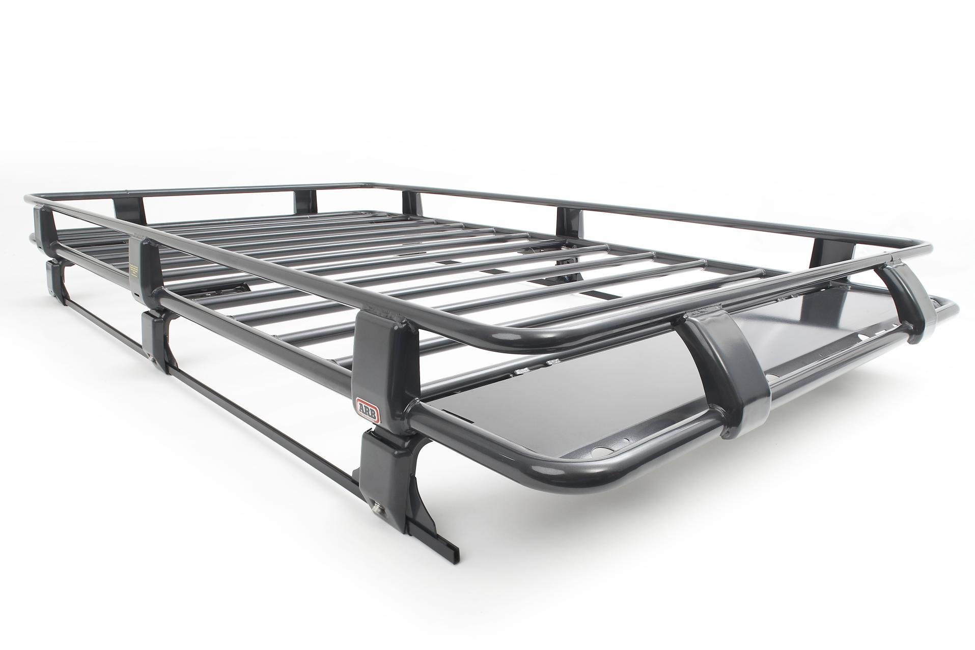 Arb 3800030m 43quot X 49quot Roof Rack With Mesh Floor For 84 01