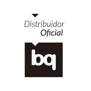 Distribuidor_oficial_BQ