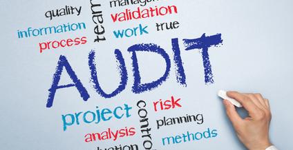 Kumpulan Judul Skripsi Audit Kumpulan Judul Contoh Skripsi Hukum Pidana << Contoh Kumpulan Judul Skripsi Audit Terlengkap Terbaru Pengaruh Karakteristik