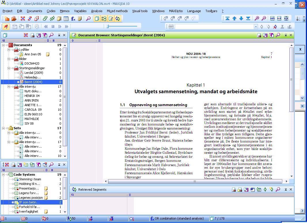 polaris office resume templates polaris office word docs sheets