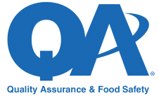 Software Quality Assurance Testing And Test Tool Resources Quality Assurance And Food Safety Resources News