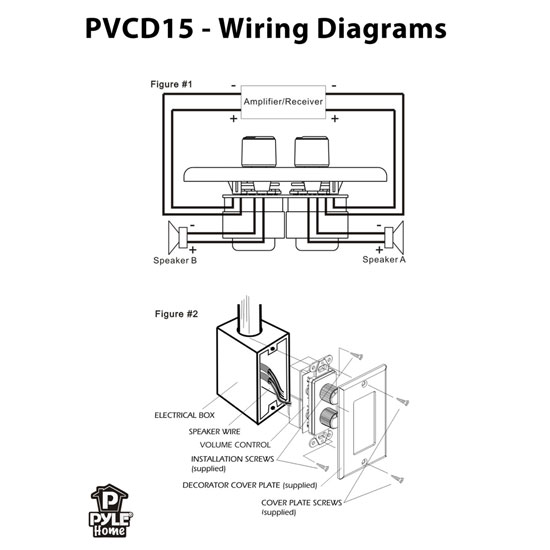 mc in wall wiring diagram install