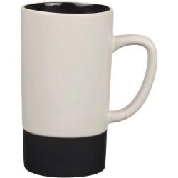 Small Crop Of Tall Coffee Mugs Ceramic