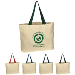 Showy Canvas Tote Bags Walmart Canvas Tote Bags Nyc Group Photo Cotton Canvas Tote Bag Giveaways Promotional Cotton Canvas Tote Bags Custom Logo