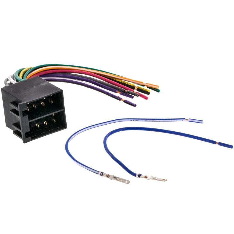 metra wiring harness diagram metra wiring diagram metra image wiring