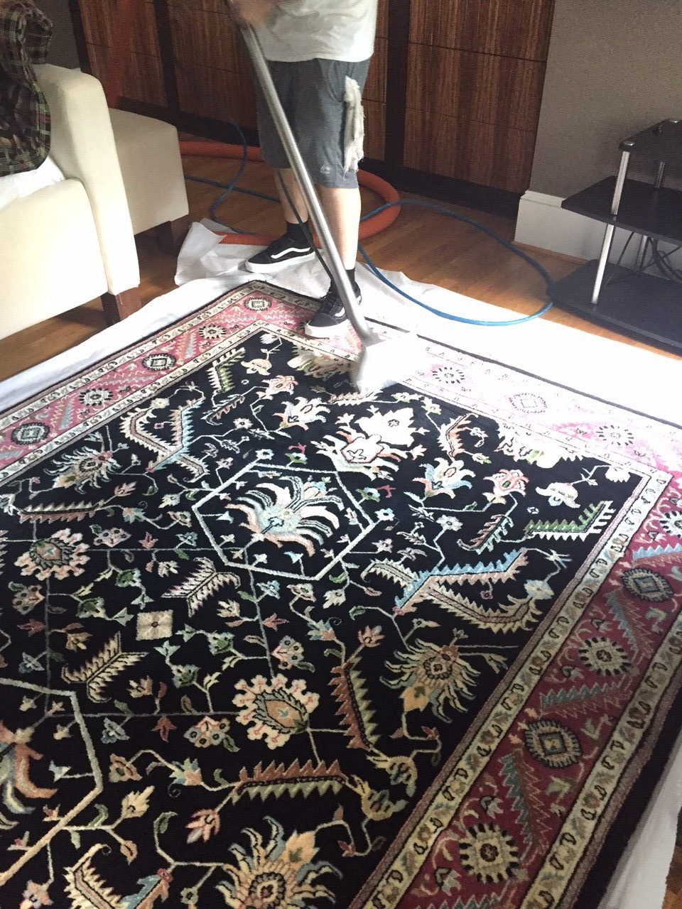 Area Rug Cleaning Raleigh Nc Quality One Carpet Cleaning