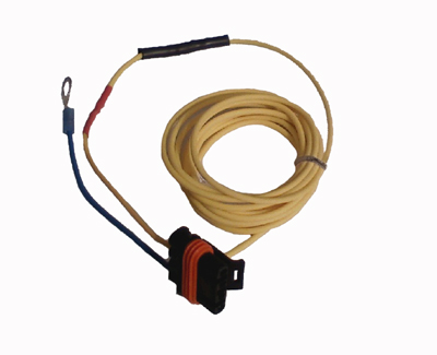 2wire Wiring Harness Car Wiring Diagram