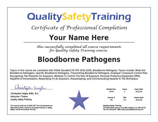 certificate_samplejpg